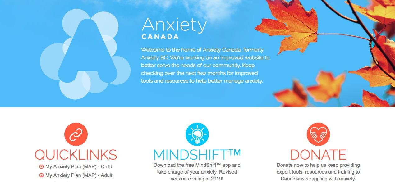 Anxiety.Canada.01